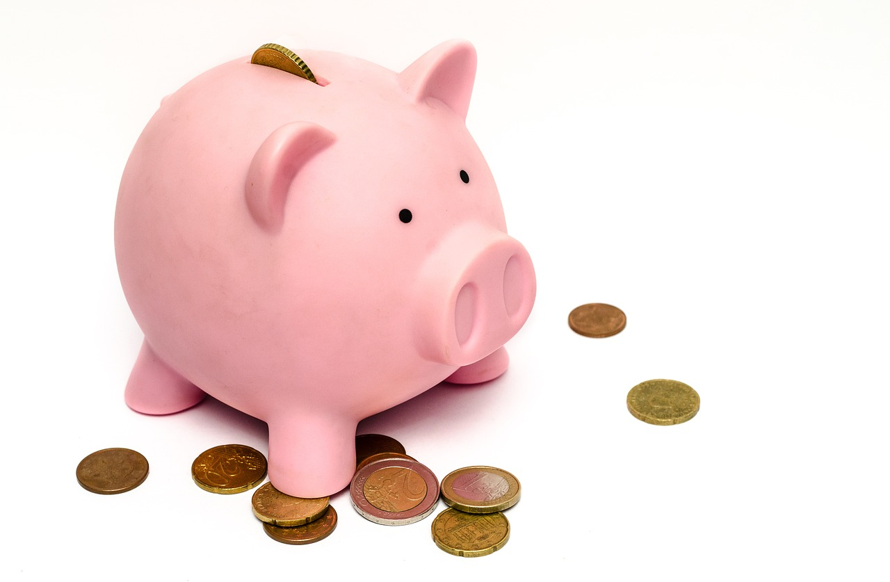 New Year, New Finances: 6 Budgeting Tips