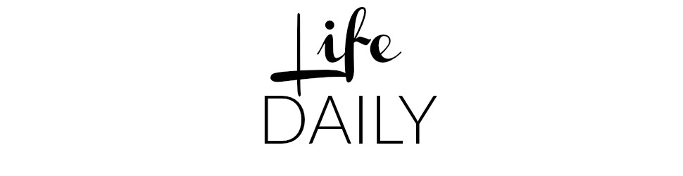 LifeDaily
