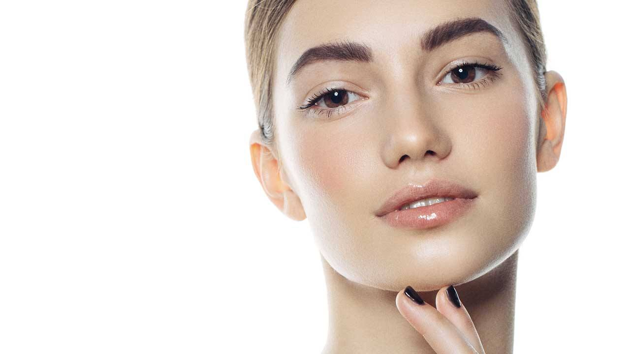 Finding The Right BB Cream